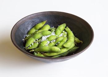 Poke Go - Cuisine hawaïennes et asiatiques